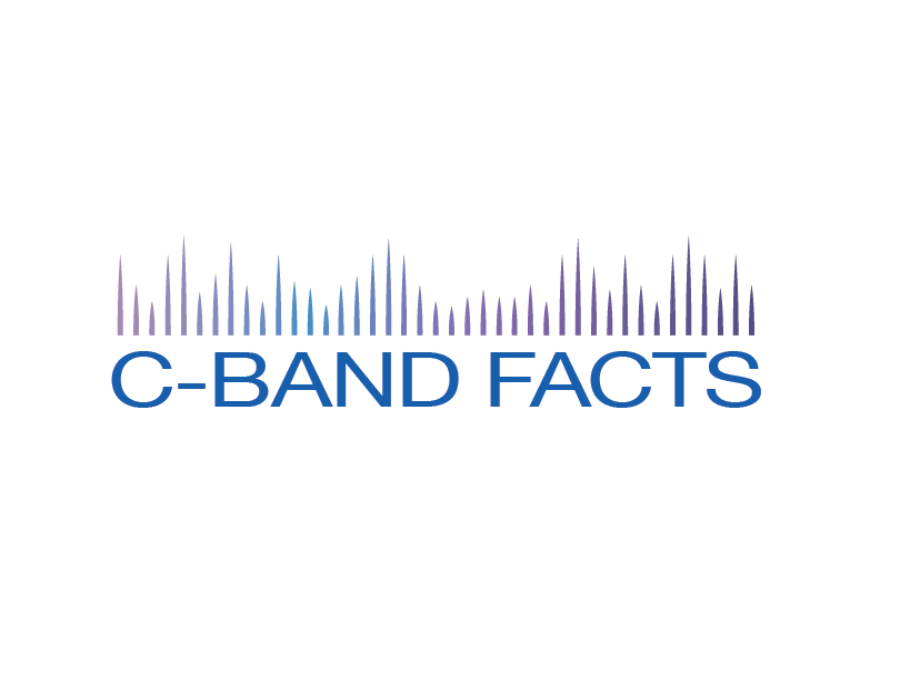 Cband Facts